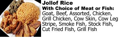 jolff-rice