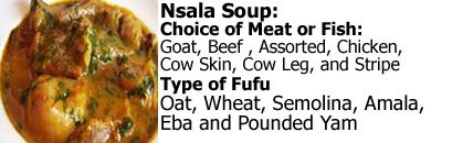 nsala-soup