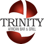Welcome to Trinity African Bar Grill